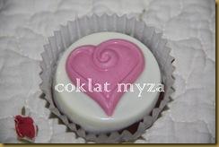 Coklat 16.3.2011 041