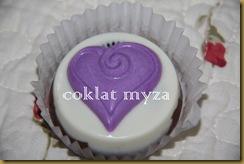 Coklat 16.3.2011 043