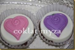 Coklat 16.3.2011 032