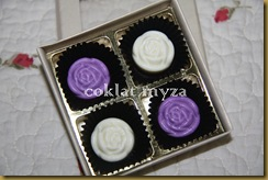 Coklat 16.3.2011 058
