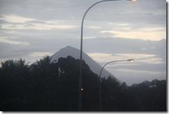 Perjalanan ke Pengkalan Hulu 20.3.2011 010