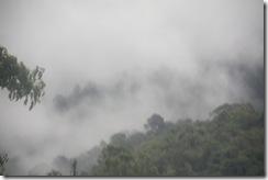 Perjalanan ke Pengkalan Hulu 20.3.2011 022