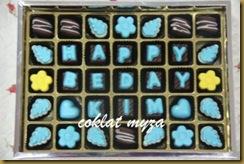Coklat 6.4.2011 030