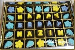 Coklat 6.4.2011 035