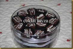 Coklat 1.4.2011 001