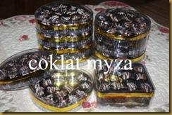 Coklat 4.4.2011 002