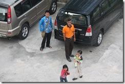 Jom jalan-jalan ke Penang, Perak dan Kedah 008