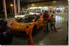 Jom jalan-jalan ke Penang, Perak dan Kedah 059