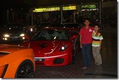 Jom jalan-jalan ke Penang, Perak dan Kedah 055