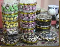 Coklat 25.4.2011 011