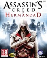 assassins-creed-la-hermandad-1290122997_thumb660x366