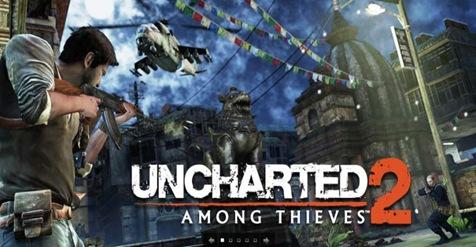 uncharted2betakeygiv