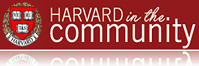 Harvard Academic Support Initiative