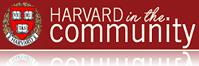 Harvard Academic Support Initiative