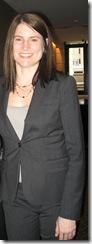 Amanda Resch