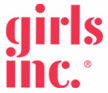 Girls Inc. of Alameda County