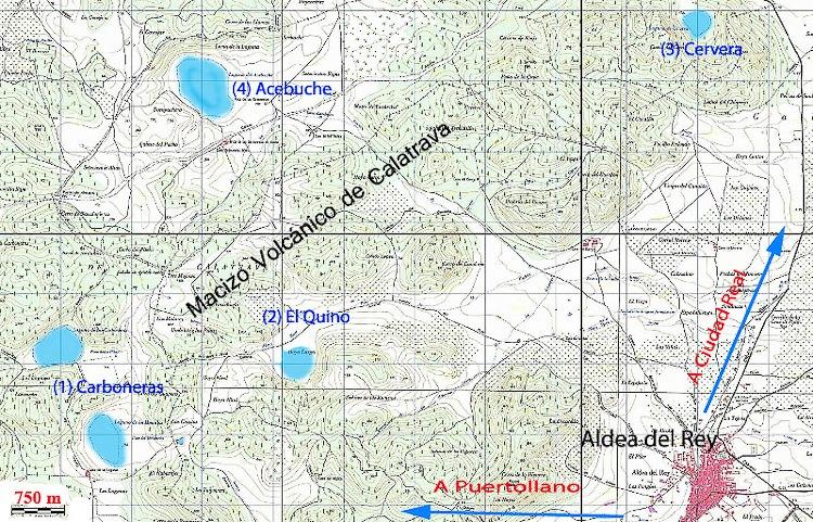 03042010-lagunas