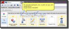 myspace (8)