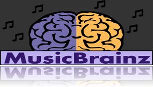 musicabrainz_5