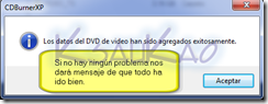 dvdvideo4