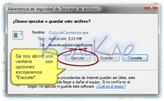 hotmail_outlook_2