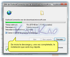 hotmail_outlook_3