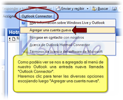 hotmail_outlook_4