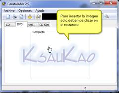 caratulador_2