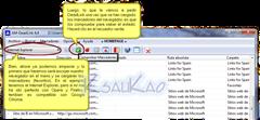 deadlink3