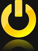 Power--yellow-128