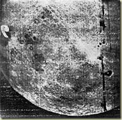 lunadietro-1958