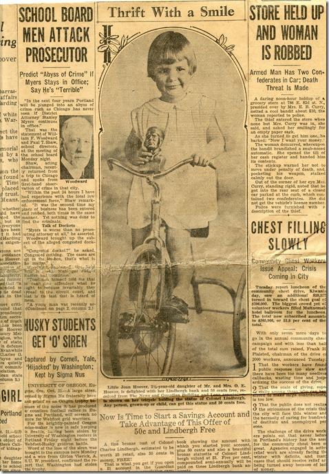 1930newspaper432