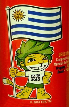 uruguay que no ni no!!!!
