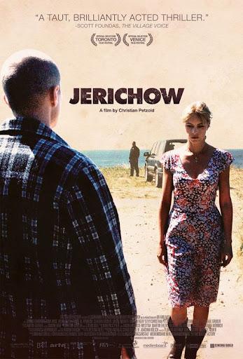Jerichow film izle