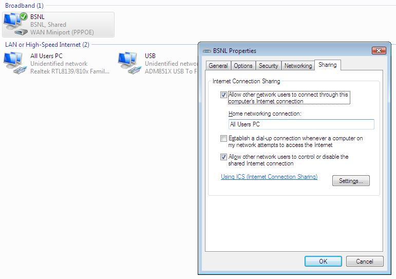 BSNL - Internet.jpg