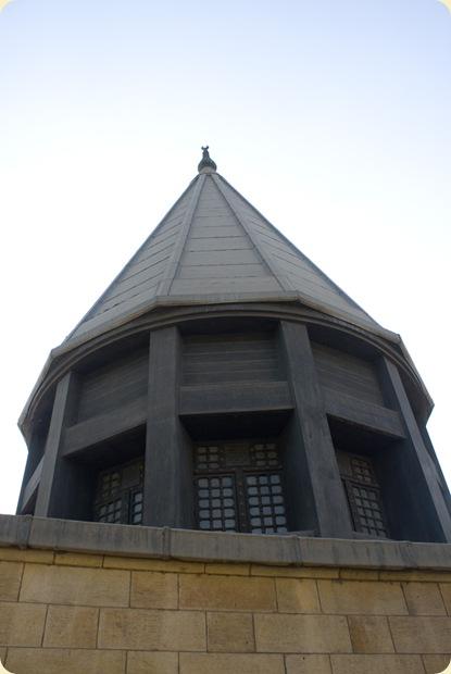 20100107 - 008