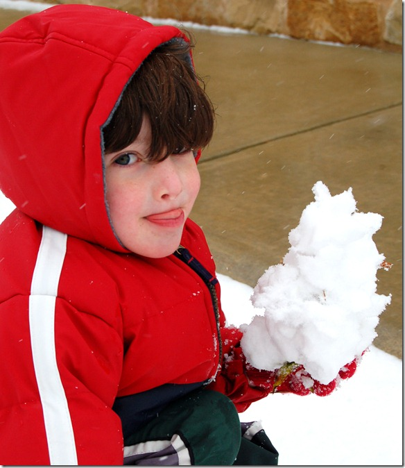 snow37