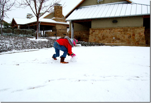 snow32