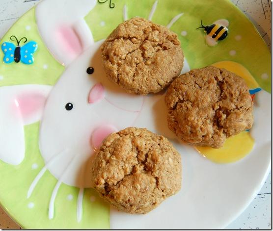 rangercookies1