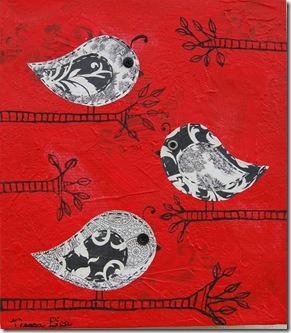 toillebirds1