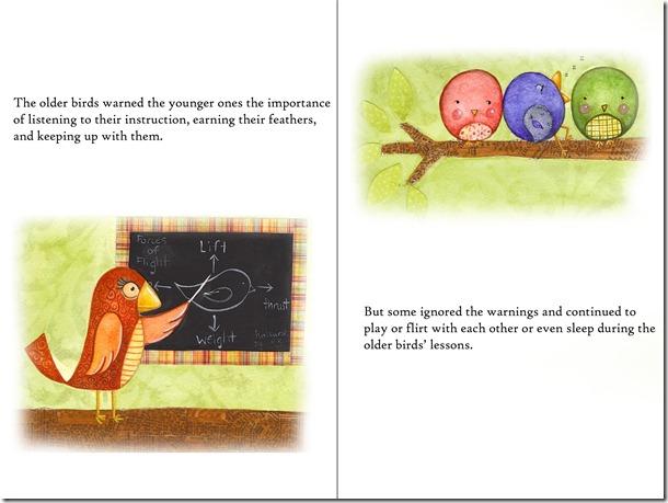 feathers-teach2
