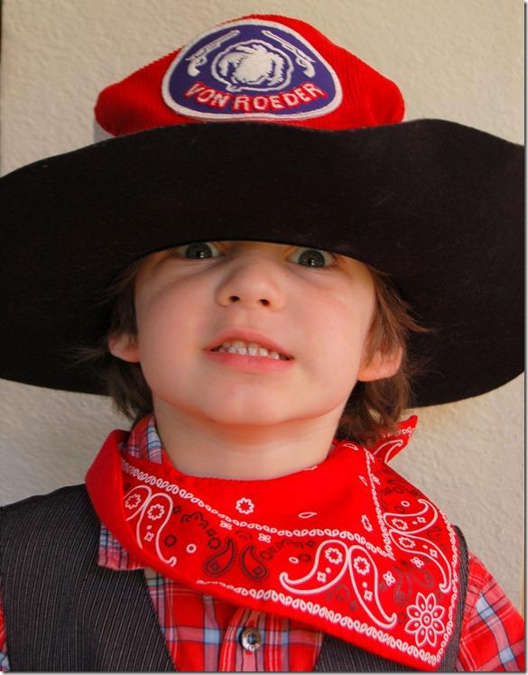 cowboyfinn