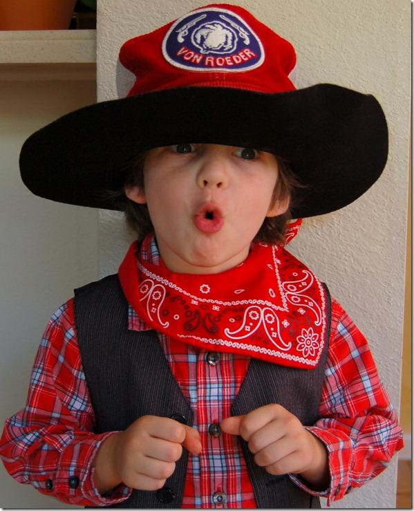 cowboyfinn2