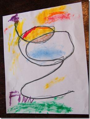 scribble4