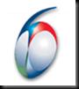 Logo6N_100x115