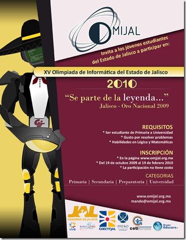 omijal_2010_poster_web