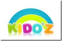 kidoz-child-friendly-web-browser1