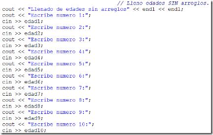 00-LlenadoSinArreglos
