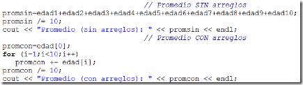 05-PromedioConySin