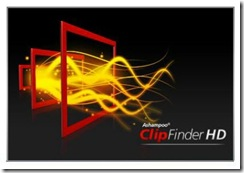 Ashampoo-ClipFinderHD